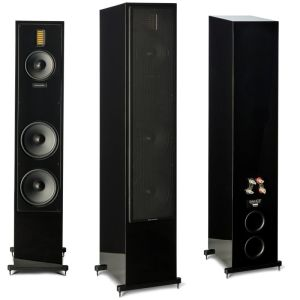 MartinLogan-Motion-60XT-speakers