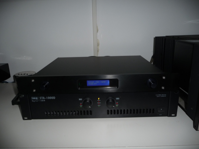 P1030736