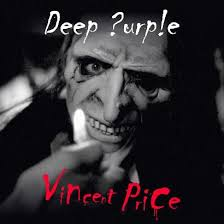 dp-vincent-price