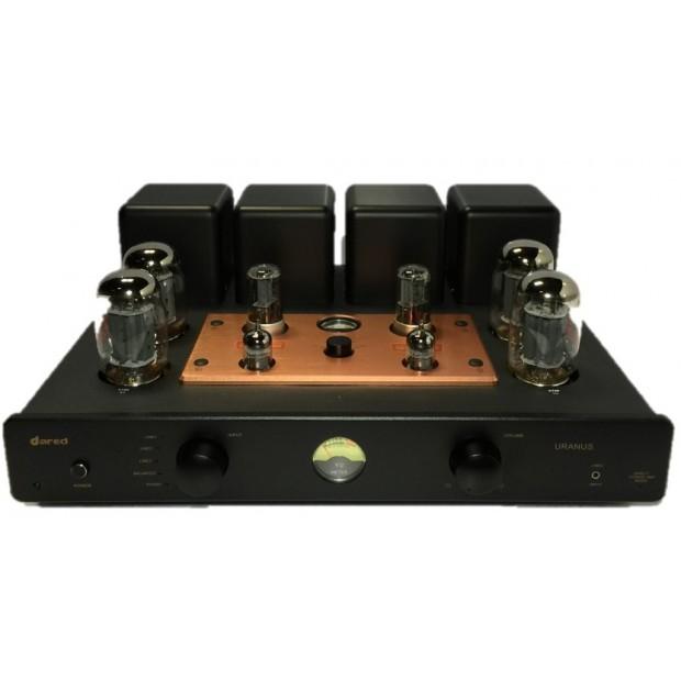 uranus-620x620