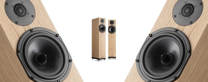 Spendor_speaker_slider_A_LINE_2285x900-1