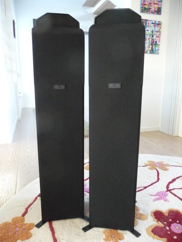 P1040056