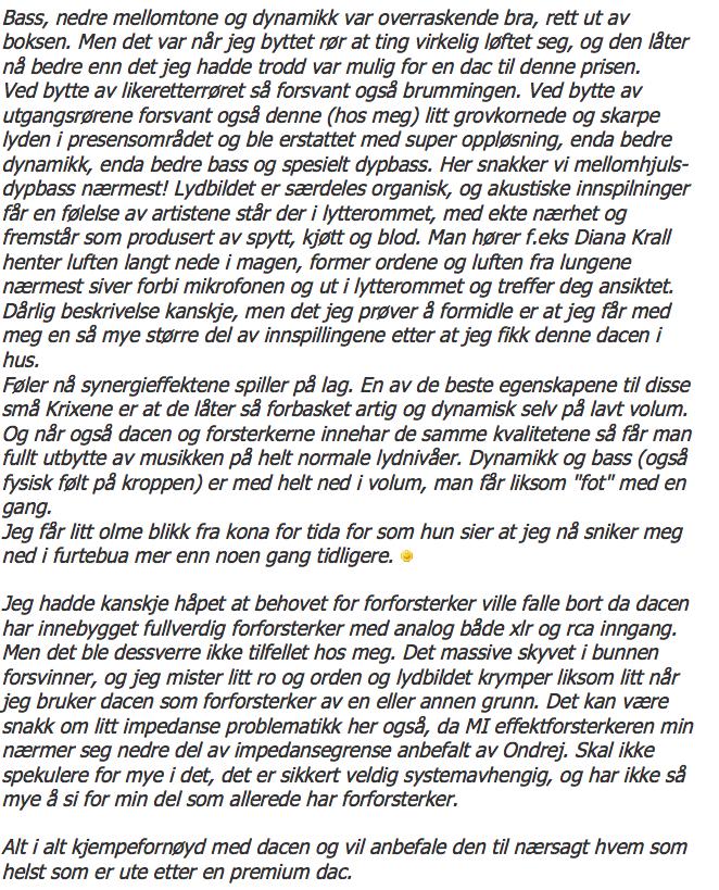 Skjermbilde 2018-03-25 kl. 16.06.21