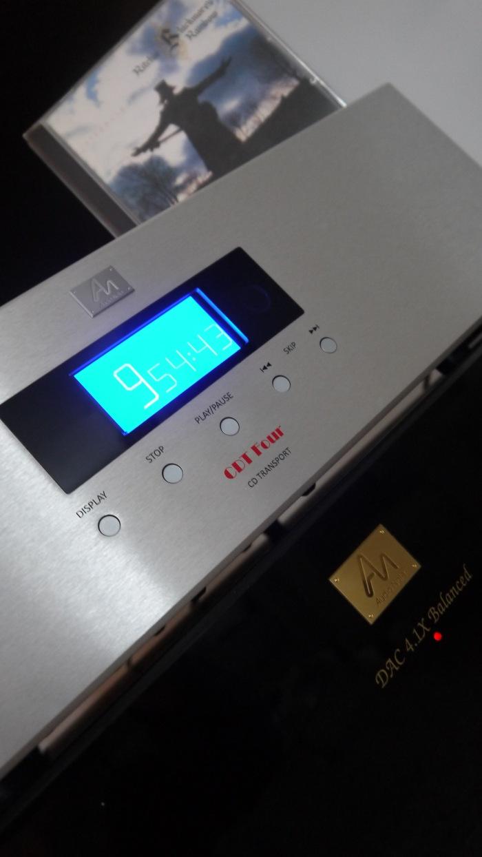 P1040433