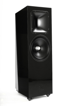 Mala_Audio_Ø_Audio_speakers_black_1