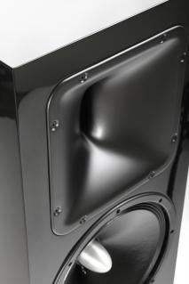 Mala_Audio_Ø_Audio_speakers_black_2