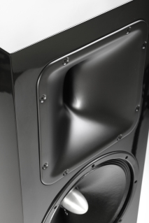 Mala_Audio_Ø_Audio_speakers_black_2