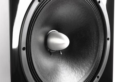 Mala_Audio_Ø_Audio_speakers_black_4