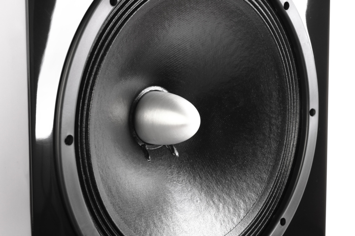Mala_Audio_Ø_Audio_speakers_black_4