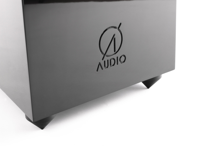 Mala_Audio_Ø_Audio_speakers_black_5