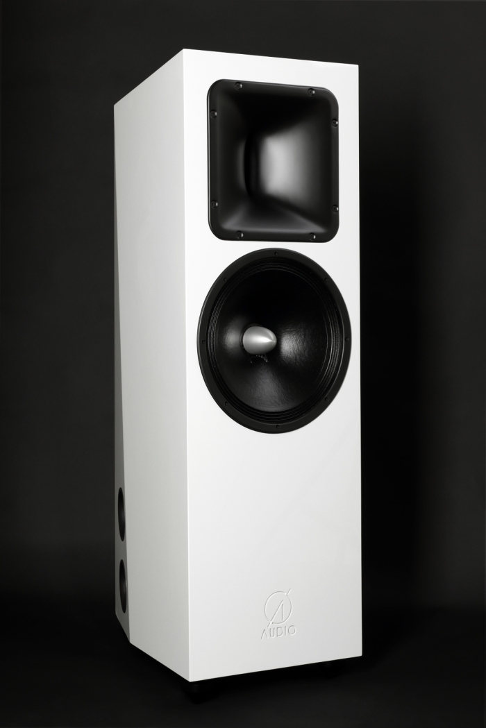 Mala_Audio_ØAudio speakers_white_1