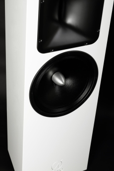 Mala_Audio_ØAudio speakers_white_2