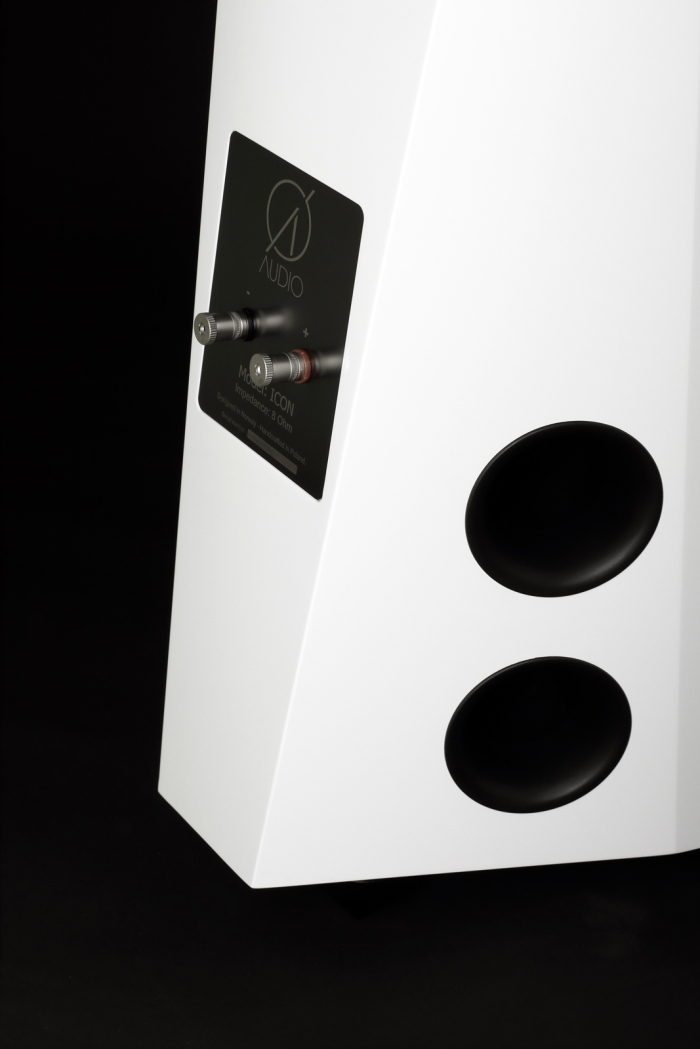 Mala_Audio_ØAudio speakers_white_5