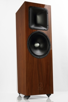O_Audio_Icon_American_Walnut_HG_1